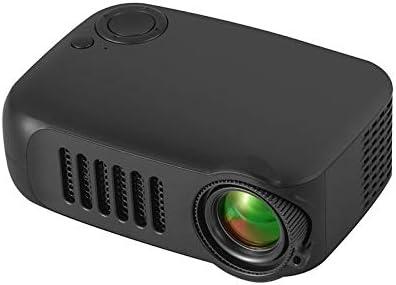 WANGJIAN-US AU Plug Black 1080P Safety and trust Miniskirt Cheap bargain Portable Overbold Pr