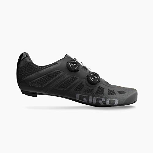 Giro Imperial Mens Cycling Shoes