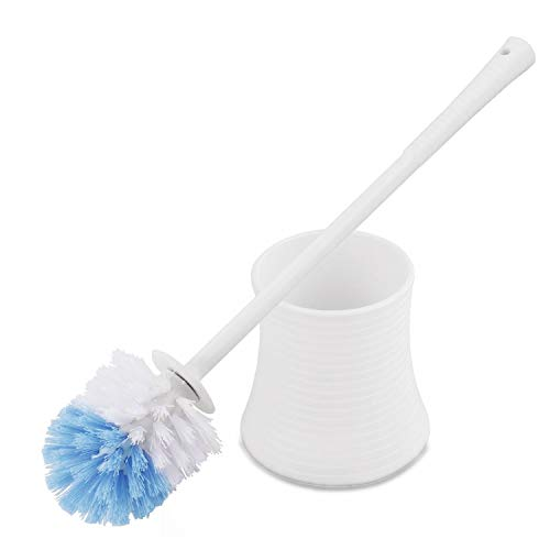 Kinsky Toilet Brush