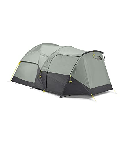 The North Face Wawona Family Camping Tent