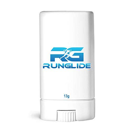 Runglide Bálsamo antirozaduras (13 g).