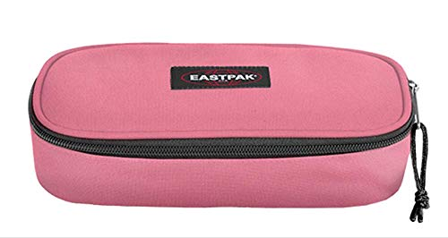 La Web Cartoleria Torino Eastpak OVAl Starfish Pink