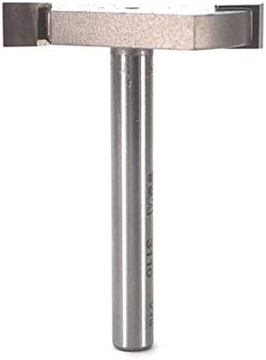Whiteside Router Don't miss the campaign Bits Import 3110 Undercut Bit 1-1 2-Inch with Di Large