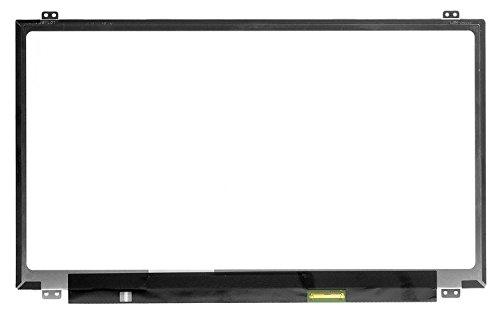 YCLM LTN156FL02-P01 LTN156FL02-101 LTN156FL02 15.6' 3840×2160 LED LCD Screen Screen (Fit LTN156FL06 LTN156FL03 LTN156FL02) for Asus UX501V UX501VW UX501J,Y50-70 Non-Touch