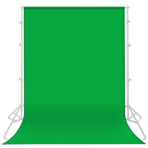 (20% OFF) Green Screen  $23.99 Deal