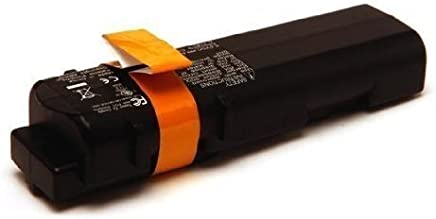 Amazon com: arris tg1682g battery