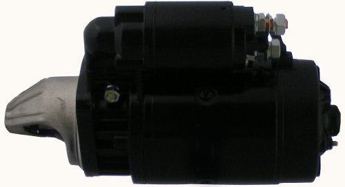 Preisvergleich Produktbild Deutz-Fahr dx4.51 Marke New Starter Motor von 9091 EVQ