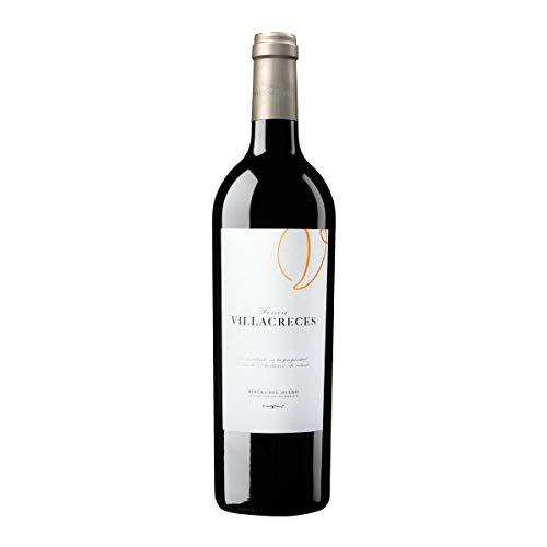 Verum Vino Merlot Vendimia Seleccionada Tinto - 7500 ml