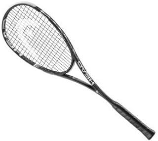 Head Graphene Xenon 140 Squash Racquet