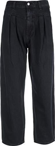 Levi's® 80's Balloon W jeans