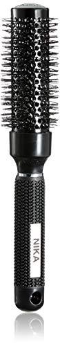 NIKA Brosse Round Grip Brush 32 ∅ – 89 g