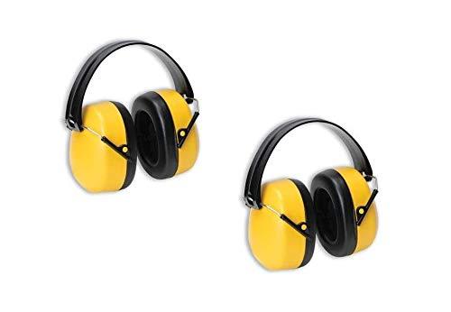 Tappi protettivi per le orecchie