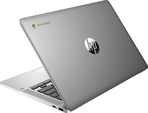 Comparison of HP chromebook 14 (chromebook) vs HP Stream (JNV-DZO-ELS1104)