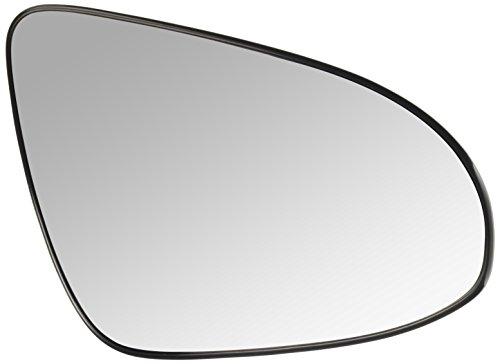 Equal Quality RD01870 Piastra Vetro Specchio Retrovisore Destro