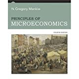 MICROECONOMICS TEXTBOOK OFFICIAL TITLE IS: Principles of Microeconomics...