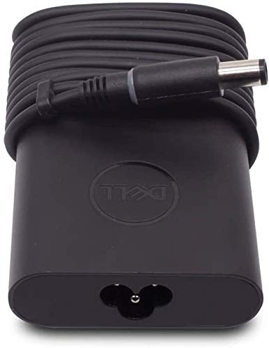 Adapter / Charger For Dell Latitude D520 PA12 family