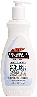 PALMER'S Cocoa Butter Formula Body Lotion, 400ml
