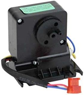 TreadLife Resistance Motor - Part #308036 - for: Nordictrack, Proform, GoldsGym, Freemotion, and More