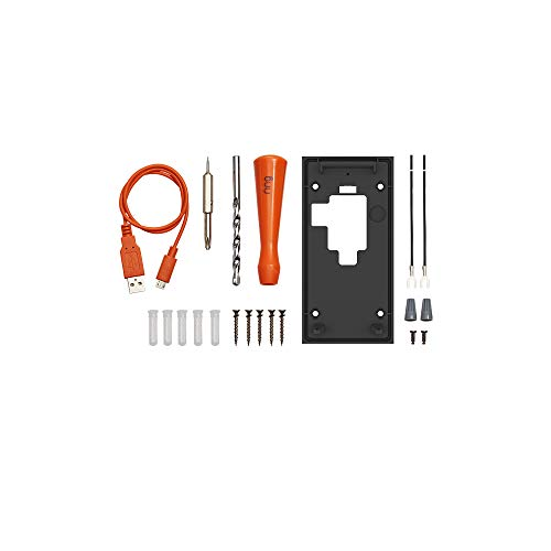 Ring Spare Parts Kit for Video Doorbell (2020 Release)