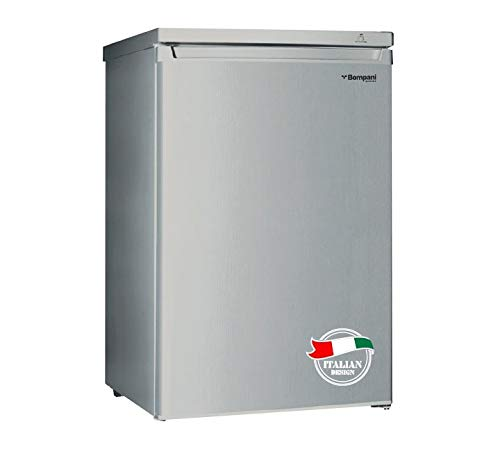 Bompani Upright Freezer