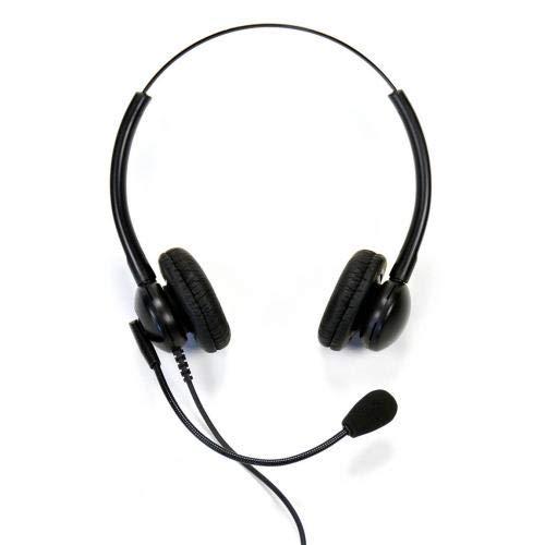 Vocaltone Two Headset für innovaphone IP65