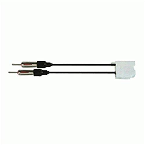 Metra 40-LX11 Antenna Adaptor Cable - Select 2009-Up Lexus/Toyota