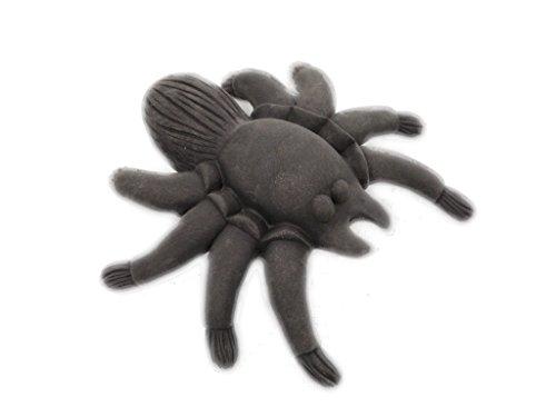 XXL-Spinnen-Radierer Vincelot