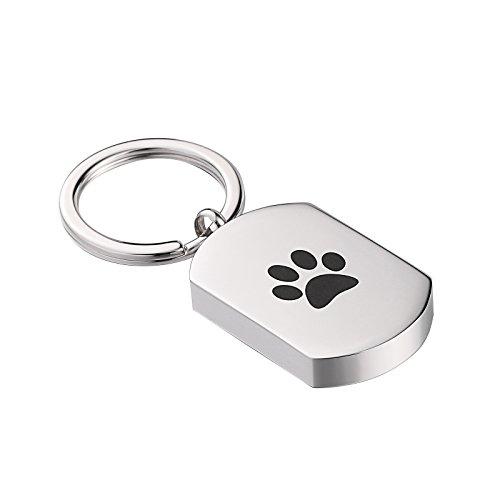 key chain dog urns - 5