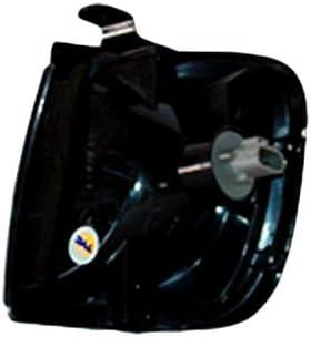 Genera Corporation 18-5887-00 Mail order cheap Light Parking Max 78% OFF
