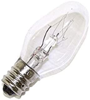 lowel replacement bulbs