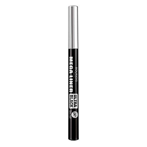 Bourjois Mega Liner Eye-liner 0.8 g