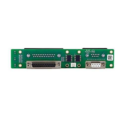 Cloudray Raycus Interface Board voor 1-3KW Raycus Fiber Laser