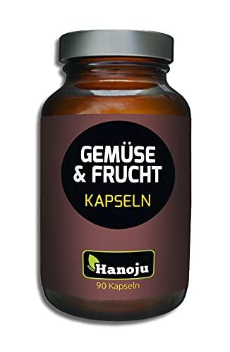 Hanoju Deutschland GmbH, Zum Rennplatz 6, 49401 Damme -  Hanoju Gemüse plus