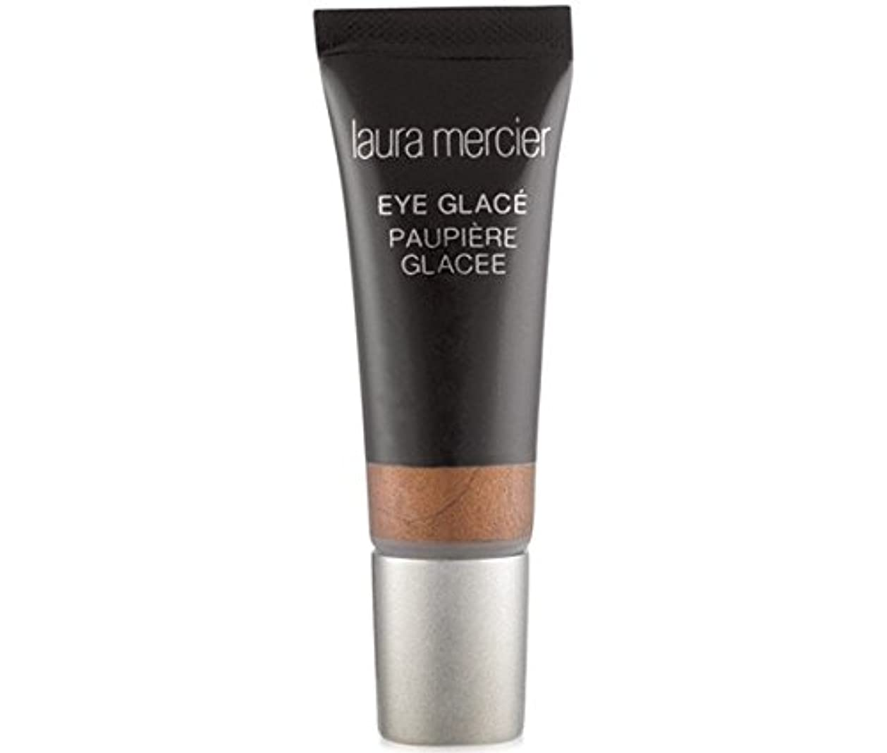 ペースト鉛風味Laura Mercier Eye Glace Gel - Blazing Sun 0.24oz (7ml)