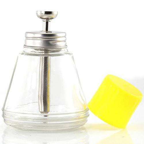 Glazen Vloeibare Alcohol Fles Telefoon Repair Remover Cleaner Fles mobiele reparatie tools