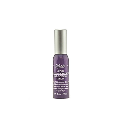 Super Multi-Corrective Eye-Opening Serum - 30ml/1oz