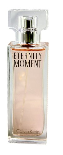 Calvin Klein Eternity Moment Eau de Parfum 30ml Spray