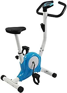Exercise and Sport Bike 80005 , Multi Color