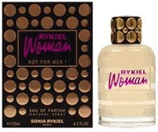 : Sonia Rykiel : Beauté et Parfum