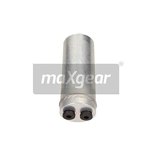 Maxgear Secadora, aire acondicionado Audi A4, A6, A6 Allroad, R8, R8 Spyder Seat Ac486438