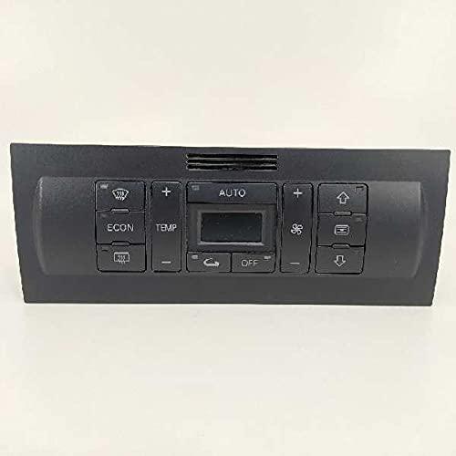 Mando Climatizador Audi A3 (8l) 8L0820043H 5HB008184 (usado) (id:armap3172418)
