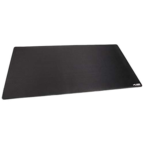 Glorious PC Gaming Race Mouse Pad - XXL,...