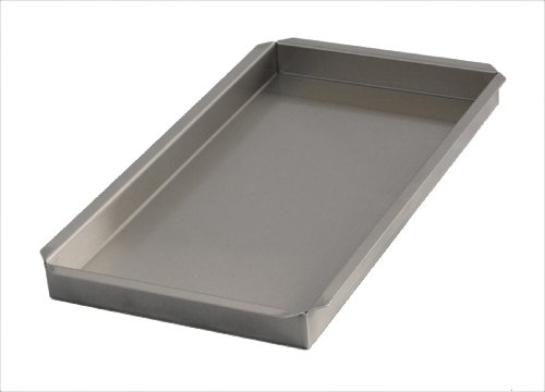 Find Cheap Solaire Stainless Steel BBQ Tray for Solaire 30, 42, and 56-Inch Grills