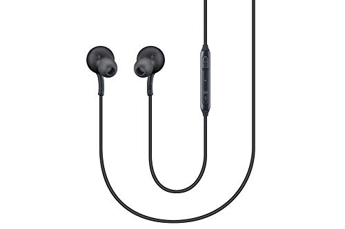 Auriculares Samsung Akg Marca Excellent Accessories