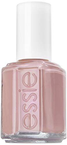 Essie Nagellack für farbintensive Fingernägel, Nr. 11 not just a pretty face, Nude, 13.5 ml