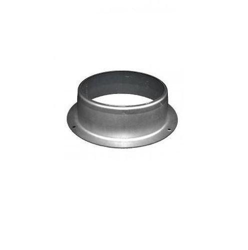 Blende für Alu-Flexrohr DN 100 mm