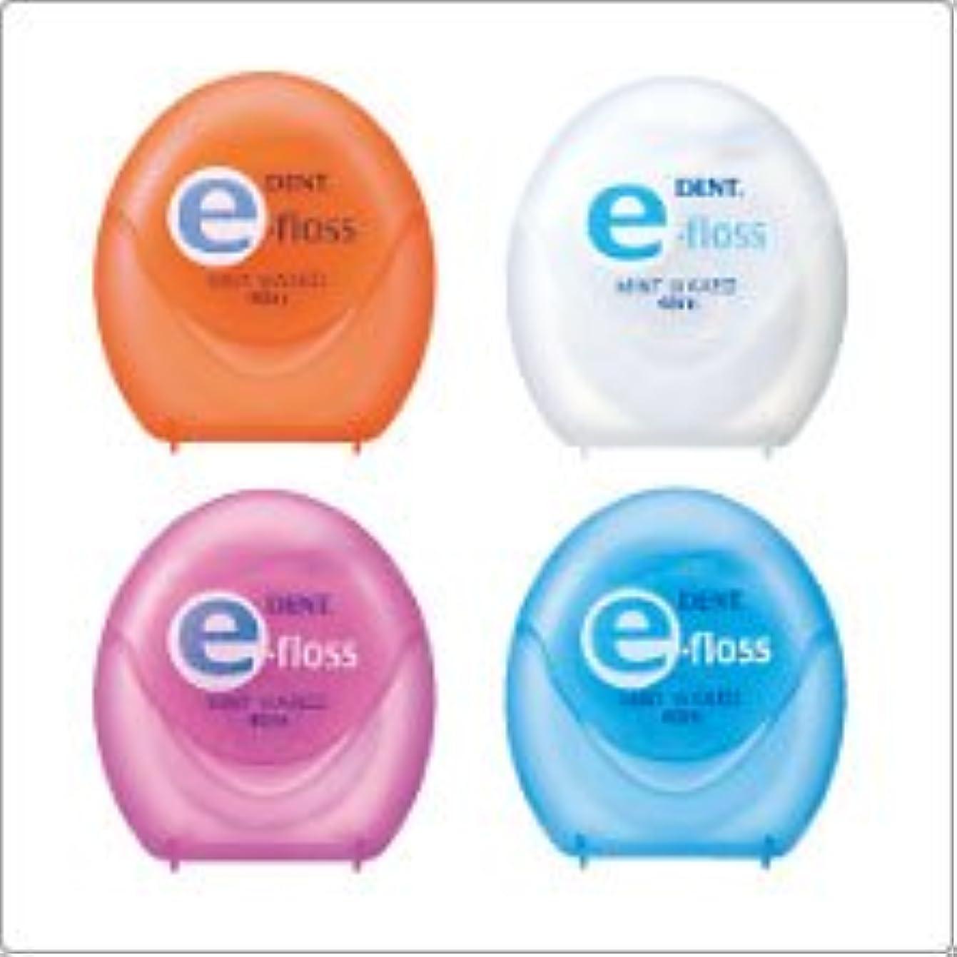 鼻シチリアためにライオン歯科用DENT.e-fross 12個 フロスデント イーフロス