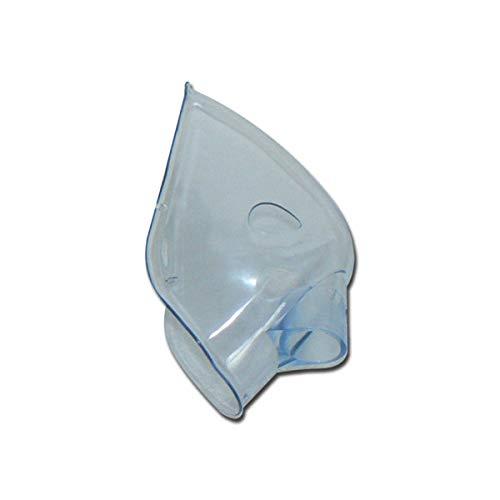 aerosol mascherina Gima 28146 Mascherina per Aerosol Eolo e Corsia