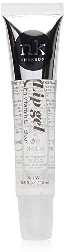 NICKA K Lip Gel - Clear