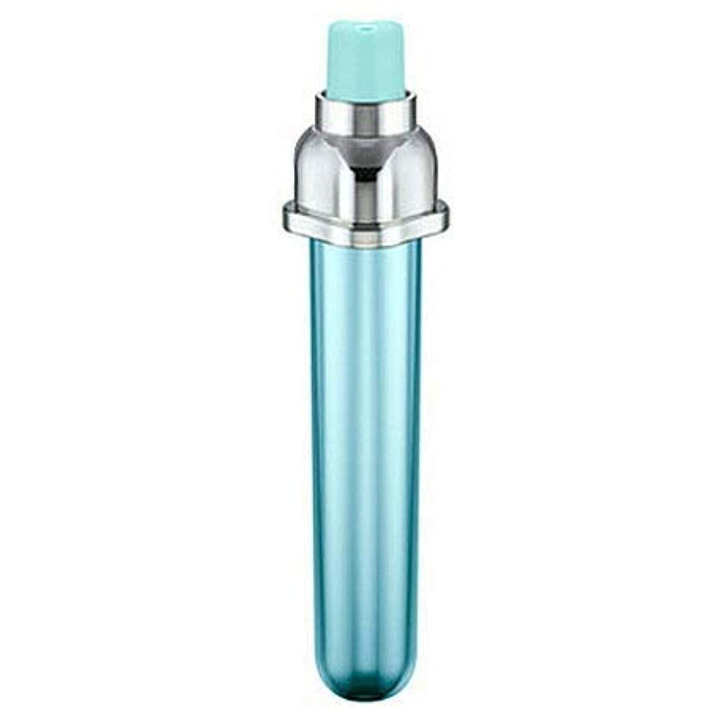 セメント栄光胆嚢アルビオン アルビオン エクラフチュール d (リフィル) 60ml -ALBION-10月18日発売